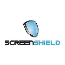 Universal Screenshield E 200 x 300 (1pcs) SCR-E200300-D