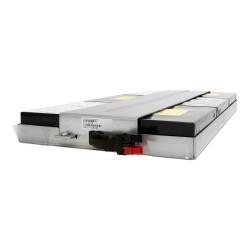 APC Replacement Battery Cartridge 88 APCRBC88