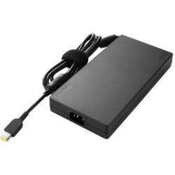 ThinkPad 230W AC Adapter (slim) 4X20E75115
