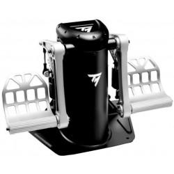 Thrustmaster směrovka pro PC 2960809