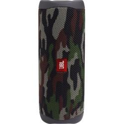JBL Flip 5 - camouflage 6925281954894