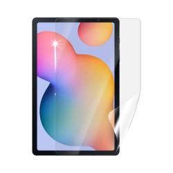 Screenshield SAMSUNG P615 Galaxy Tab S6 Lite LTE folie na displej...