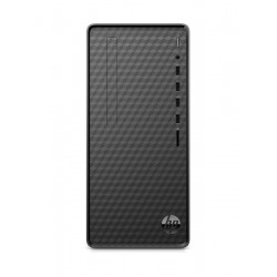 HP M01-F1004nc APU R5-4600G/16GB/512GB/Win 10 281K1EA#BCM
