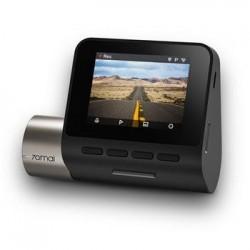 70mai Dash Cam Pro Plus 6971669780777