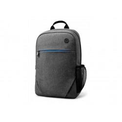 """HP Prelude 15.6"""" Backpack 1E7D6AA"""