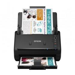 Epson WorkForce ES-500WII B11B263401