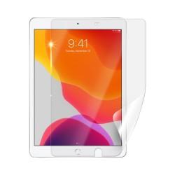 Screenshield APPLE iPad 8 10.2 (2020) Wi-Fi folie na displej...