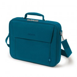 DICOTA Eco Multi BASE 14-15.6 Blue D30919-RPET