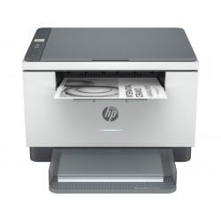 HP LaserJet MFP M234dwe - originální spotřební mat 6GW99E#B19