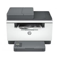 HP LaserJet MFP M234sdne - originální spotřební ma 6GX00E#B19