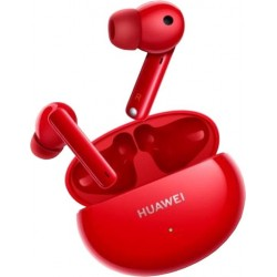 HUAWEI FreeBuds 4i Red Edition 55034194
