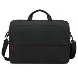 ThinkPad Essential 15.6-inch Topload (Eco) 4X41C12469