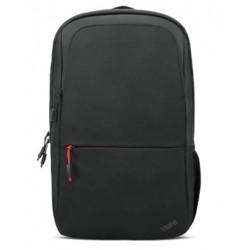 ThinkPad 16inch Essential Backpack (Eco) 4X41C12468