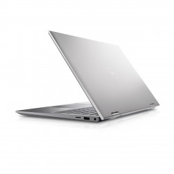 """Dell Inspiron 5410 14"""" FHD 2v1 Touch..."""