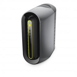 Dell Alienware Aurora R10 AMD 5...