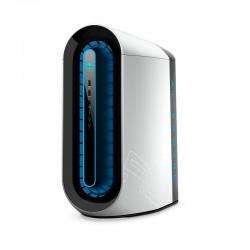 Dell Alienware Aurora R12...