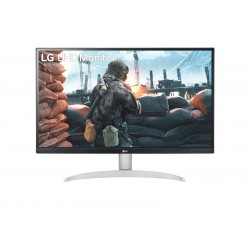 """27"""" LG LED 27UP600 - 4K UHD,IPS,HDR,HDMI,DP 27UP600-W.AEU"""