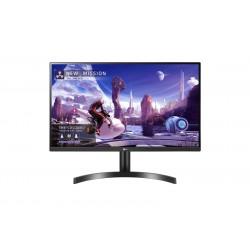 "27"" LG LED 27QN600 - QHD,IPS,HDMI,DP 27QN600-B.AEU"