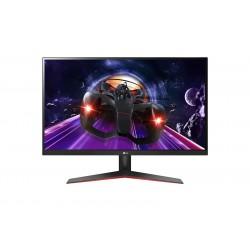 "24"" LG LED 24MP60G - FHD,IPS,HDMI,DP 24MP60G-B.AEU"