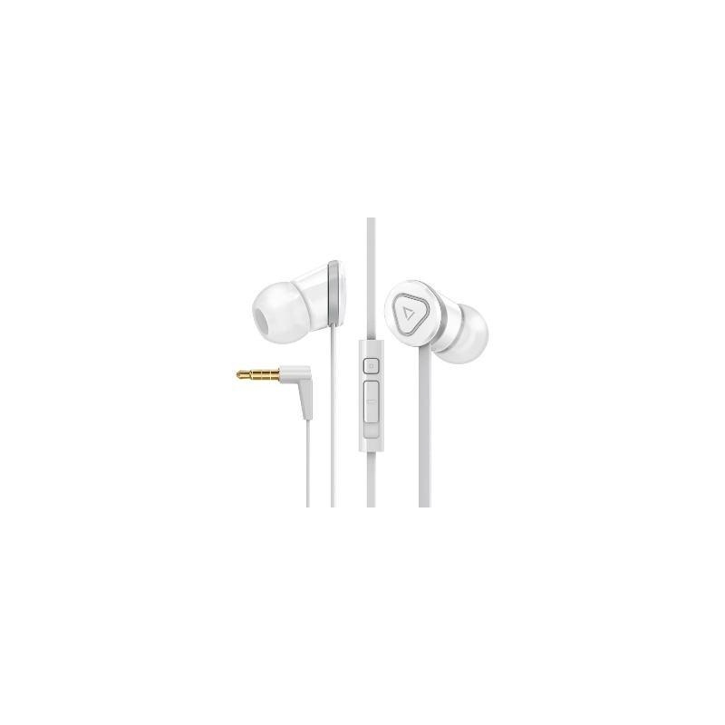 Creative - slúchadlá HITZ MA500 Android White 51EF0620AA003