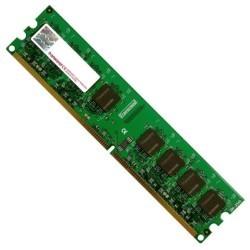 Transcend JetRam 2GB 800MHz DDR2 CL6 DIMM JM800QLU-2G