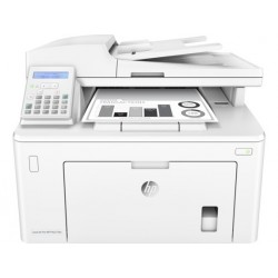 HP LaserJet Pro MFP M227fdn G3Q79A#B19