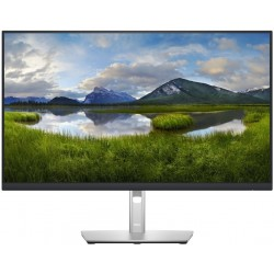 """27"""" LCD Dell P2722H Professional 3H IPS FHD 5ms..."""