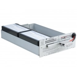 AVACOM RBC22 - baterie pro UPS AVA-RBC22