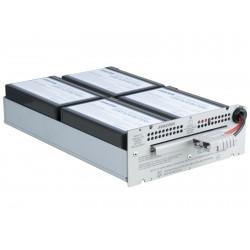 AVACOM RBC23 -  baterie pro UPS AVA-RBC23