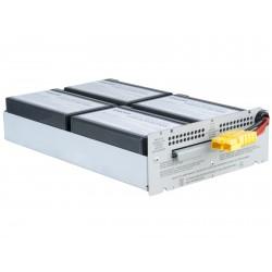 AVACOM RBC24 -  baterie pro UPS AVA-RBC24