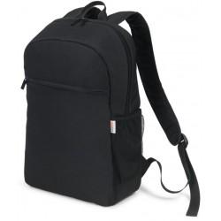 "DICOTA BASE XX Laptop Backpack 15-17.3"" Black D31793"