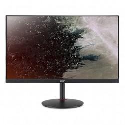"""25"""" Acer Nitro XV252QZ - IPS, FullHD@280Hz, 1ms, 400cd/m2, 16:9,..."""