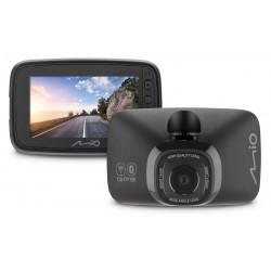 "Kamera do auta MIO MiVue 818 WIFI GPS, 1440P, LCD 2,7"" 5415N6600002"