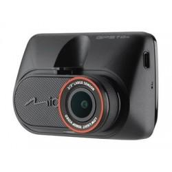 """Kamera do auta MIO MiVue 866 WIFI GPS, LCD 2,7"""" 5415N6310058"""