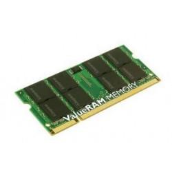 Integral DDR3 SODIMM 4GB 1600 MHz CL11 1.35V IN3V4GNAJKXLV