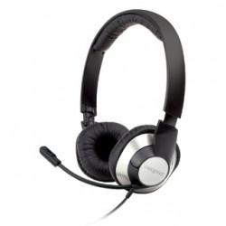 Creative - slúchadlá CHATMAX HS-620 51EF0390AA002