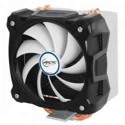 Chladič Arctic Freezer i30 socket 1150, 1151, 1155, 1156, 2011, 2011-3 CPUCOOLFI30