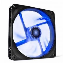 NZXT ventilátor FZ LED, 120mm, modrý RF-FZ20S-U1