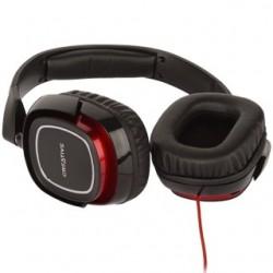 Creative - slúchadlá DRACO HS880 51EF0700AA001