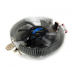 ZALMAN CNPS80F, chladič CPU, 80mm FSB ventilátor