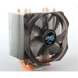 ZALMAN CNPS10X OPTIMA2011, chladič CPU, 120mm ventilátor, 4x heatpipe CNPS10X OPTIMA(2011)