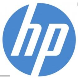 HP originál válec W1332A, black, HP 332A, 30000str., HP Laser...