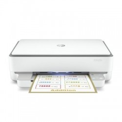 HP Envy 6020e All in One Printer (Instant Ink Ready) 223N4B#686