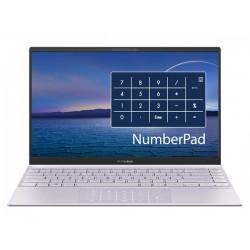 """ASUS Zenbook 14 UX425EA-KI359T Intel i7-1165G7 14"""" FHD matny UMA..."""
