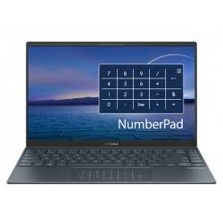 """ASUS Zenbook 14 UX425EA-KI361T Intel i5-1135G7 14"""" FHD matny UMA..."""