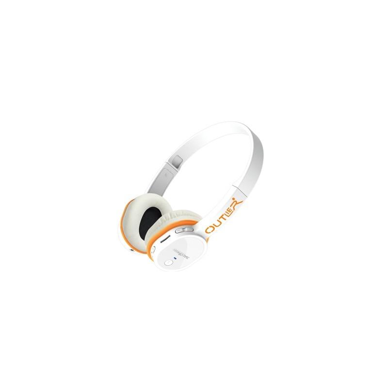 CREATIVE OUTLIER Bezdrôtové slúchadlá s MP3 prehrá 51EF0690AA004