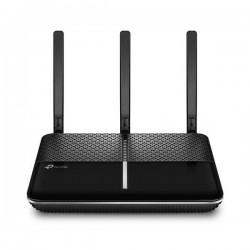 TP-LINK AC2100 Wi-Fi VDSL/ADSL Modem RouterSPEED: 1733 Mbps at 5...