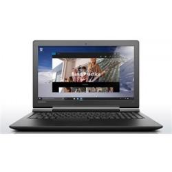 "Lenovo IdeaPad 700-15ISK i7-6700HQ 3,50GHz/8GB/1TB/15,6"" FHD/IPS/GeForce 2GB/WIN10 80RU00F3CK"