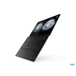 Lenovo TP X1 Carbon 9 i7-1165G7 WUXGA 400NT matny UMA 32GB 1TB SSD...