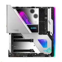 ASUS ROG MAXIMUS XIII EXTREME GLACIAL soc.1200 Z590 DDR4 ATX HDMI...
